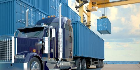 Moving Containers: 4 Unconventional Uses Explained, Wisconsin Rapids, Wisconsin