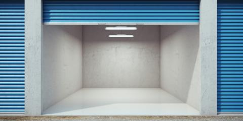 3 Helpful Tips for Renting a Storage Space or Container, Wisconsin Rapids, Wisconsin