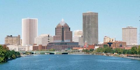 Stokes, Visca, & Company, LLP, CPAs, Finance, Rochester, New York