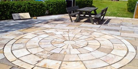 3 Reasons to Consider Stone Flooring From Hawaii's Top Flooring Contractor, Honolulu, Hawaii