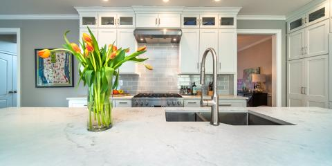 Remodeling this Spring? Get 10% Off Candlelight Cabinetry®, ,