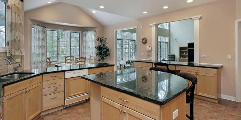 3 Simple Tile Updates to Improve Your Kitchen - Selective Stone ...