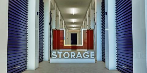5 Questions to Ask a Storage Facility Before Renting, High Point, North Carolina