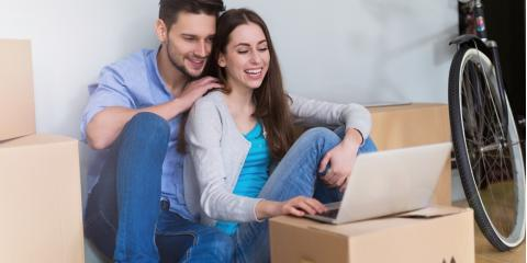 3 Tips for Using Storage When Moving, Somerset, Kentucky