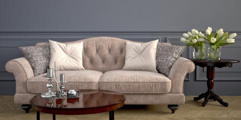 3 Tips for Storing Upholstery, Ashland South, Kentucky