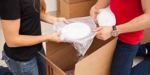How a Storage Unit Can Help With Summer Decluttering, Kalispell, Montana