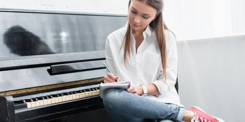 3 Important Tips for Keeping a Piano in a Storage Unit, Rochester, New York