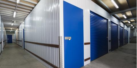 3 Tips for Cleaning Out Your Storage Unit, Anchorage, Alaska