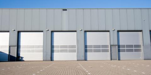 Your 3 Point Checklist For An Efficient Organized Storage Unit Anchorage