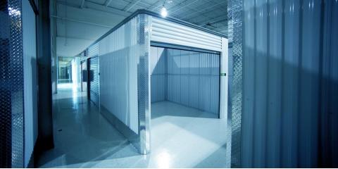 What You Should Consider Before Renting a Storage Unit, Green, Ohio