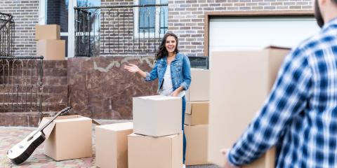 Save 50% On Storage Rent For the First Month, Columbia Falls, Montana