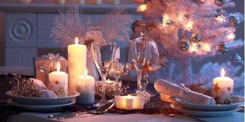 3 Reasons to Rent Storage Units for Your Holiday Decorations & Seasonal Items, Lee, Virginia