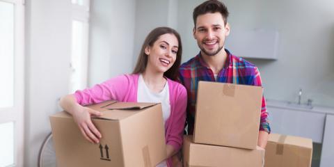 Do You Really Need Storage Insurance? , King, North Carolina