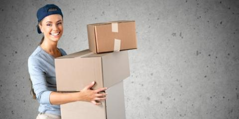 3 Helpful Tips for Choosing the Right Self-Storage Unit Size, North Corbin, Kentucky