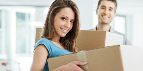 3 Tips to Prepare for a Long-Distance Move, San Marcos, Texas