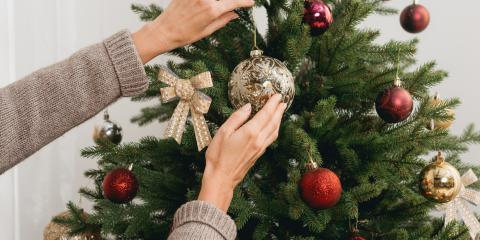 3 Tips for Packing Up Holiday Decorations, Duncan, Oklahoma