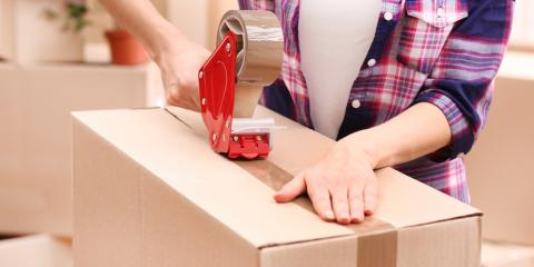 Professional Movers Share 5 Tips for a Successful Relocation, London, Kentucky