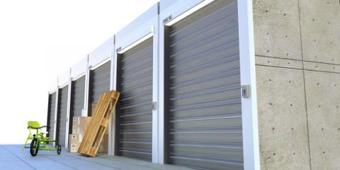 5 Qualities to Look for in a Storage Facility, Cookeville, Tennessee