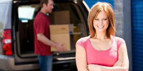 3 Qualities of Good Storage Facilities, San Marcos, Texas