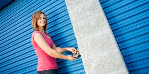 3 Must Know Tips For Best Using Your Storage Rental , Kahului, Hawaii