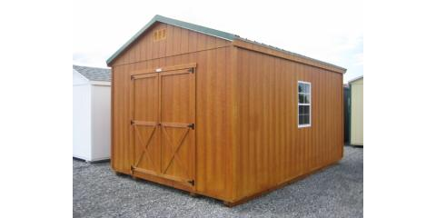 3 Reasons to Hire a Professional to Build Your Storage Shed, San Antonio, Texas