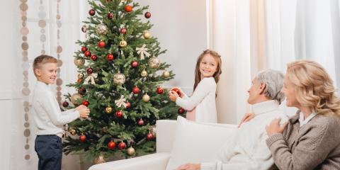 3 Ways to Clean Holiday Decorations, Texarkana, Texas