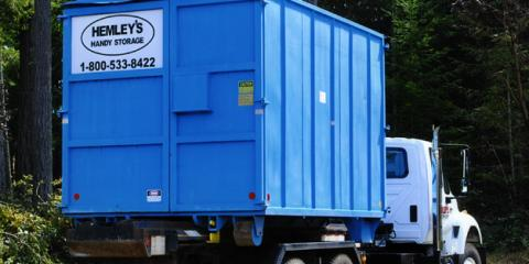 Need A Portable Toilet Give Hemley 39 S Septic Tank Cleaning