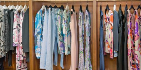 Wonderful 3 Ways Using A Storage Unit Will Simplify Your Life   Kihei Maui Self  Storage   Kihei | NearSay