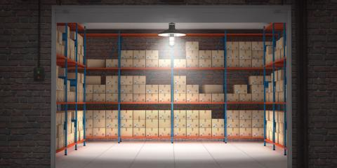 5 Items to Remove From Your Storage Unit When It's Hot, Middle Creek, Nebraska