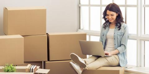 5 Benefits of Storage Units for College Students, Statesboro, Georgia