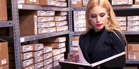 3 Ways Your Business Will Benefit From a Storage Unit, Anchorage, Alaska