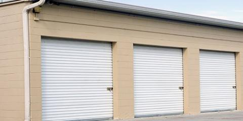 "East ""O"" Street Self Storage LLC, Self Storage, Services, Lincoln, Nebraska"