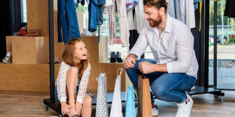 3 Tips for an Effective Retail Store Layout, Russellville, Arkansas