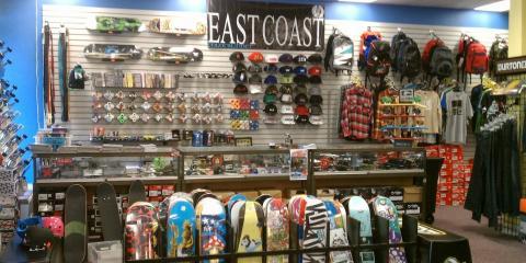 Sartorius Sports, Sporting Goods, Shopping, Avon, Connecticut