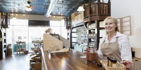 4 Characteristics of a Professional Signage Company, Greensboro, North Carolina