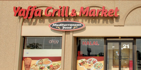 an introduction to mediterranean food from miamisburgs favorite grill market