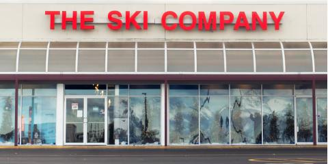 The Ski Company Is Hiring for Next Season!, Henrietta, New York