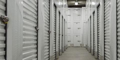 StorKeeper Self Storage, Storage, Services, Honolulu, Hawaii