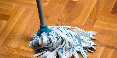 3 Steps to Take After Finding Water Damage in Your Home, San Antonio, Texas