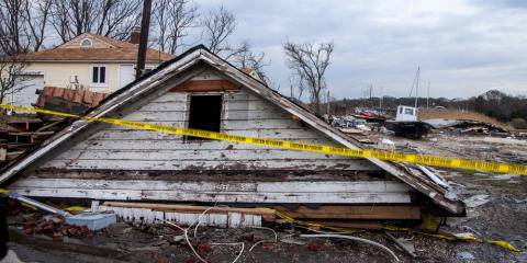 3 Tips to Ensure You've Got Enough Insurance Coverage for Storm Damage, Sycamore, Ohio