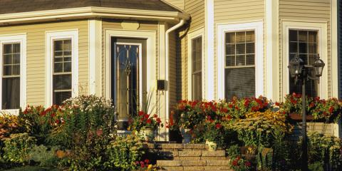 How Do Storm Doors Protect Your Home?, Rochester, New York