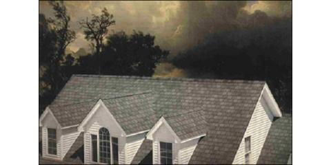 Why You Should Select Algae-Resistant Shingles for Your New Roof, Port Orchard, Washington