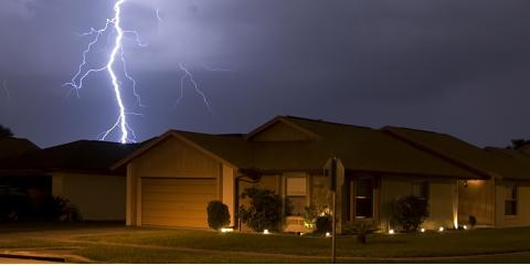 3 Ways Summer Storms Can Affect Your Septic System, Carmel, New York