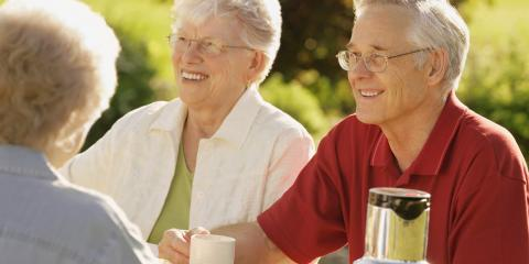 3 Tips for Reducing Your Risk of Dementia, ,