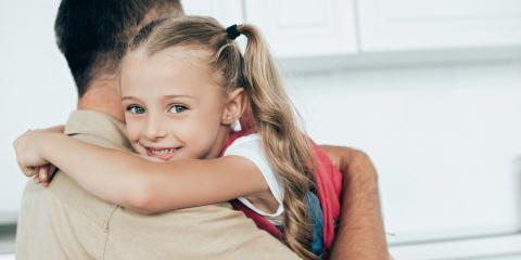 3 Benefits of Straight Teeth, Brunswick, Ohio