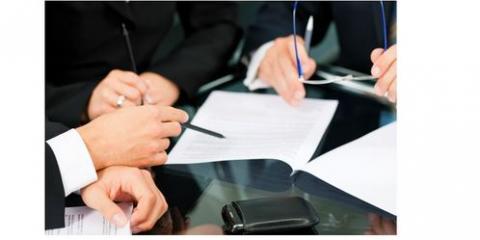Should I Settle My Workers Compensation Case?, Philadelphia, Pennsylvania
