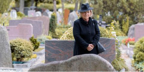 3 Funeral Home Scams to Watch For, Stratford, Connecticut