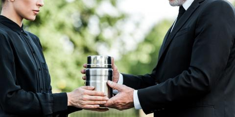 3 Reasons People Choose Cremation, Stratford, Connecticut