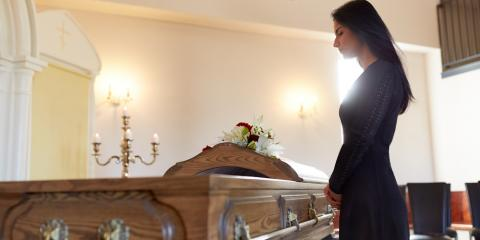 Stratford Funeral Home Explains What to Do if a Loved One Dies Far From Home , Stratford, Connecticut