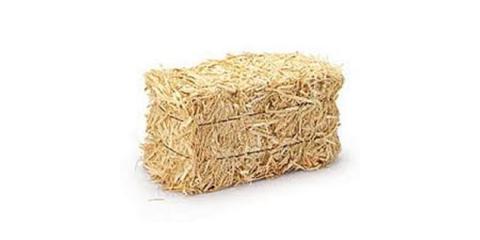5 Reasons to use Straw, Englewood, Ohio